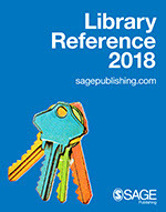 2018 Library Reference Catalogue