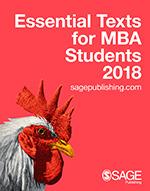 MBA Catalogue 2018