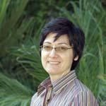 Michele Sordi