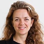 Miranda Nunhofer