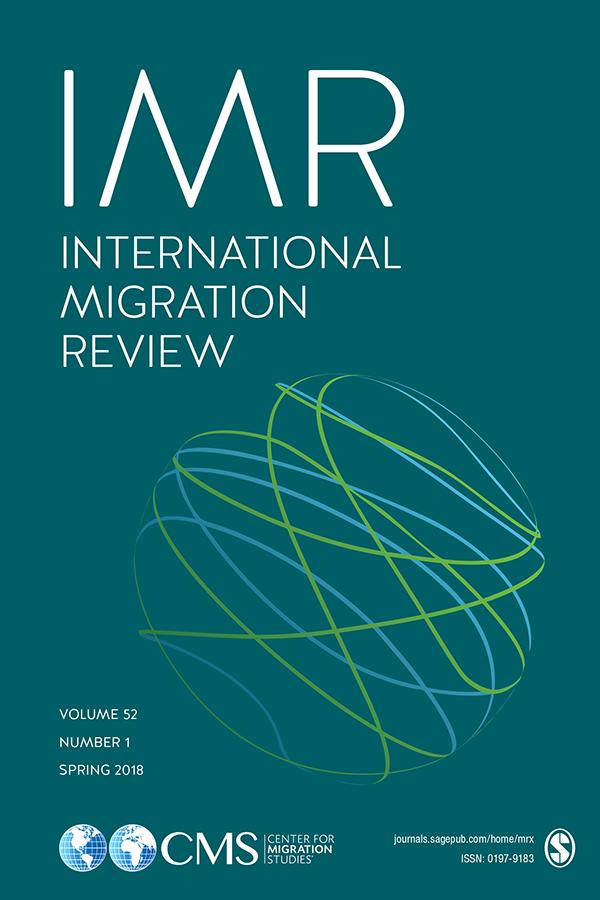 MRX cover