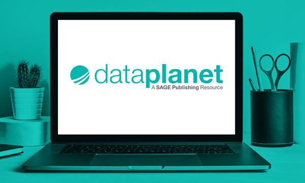 Data Planet