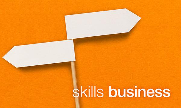 SAGE Skills: Business