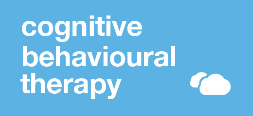 Counselling psychotherapy sage publications ltd fandeluxe Images