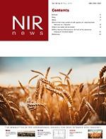 NIR news cover image