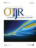OTJ cover image