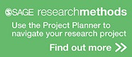 Project Planner banner ad