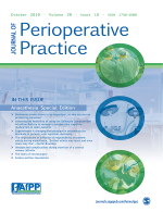 PPJA Cover image