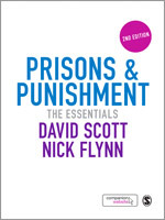 Prisons & Punishment