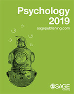 Psychology Catalogue 2019