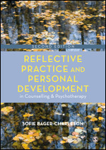 Reflective Practice and Personal Development