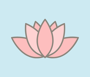 Selfcare, mindfulness and relaxation