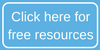 Access free resources button