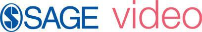 sage-video-logo