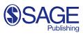 SAGE Publishing Logo