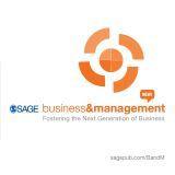 SAGE Business & Management