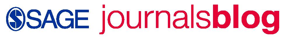 SAGE Journals Blog logo
