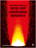 International Journal of Spray and Combustion Dynamics
