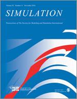 SAGE Engineering News | SAGE Publications Ltd