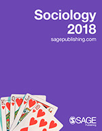 Sociology Catalogue 2018