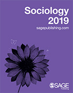 Sociology Catalogue 2019
