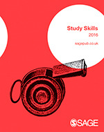 Study Skills Catalogue 2016-2017