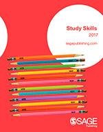 Study Skills Catalogue 2017