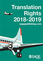 Translation Rights Catalogue 2018-2019