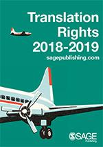 Translation Rights Catalogue 2018-2019
