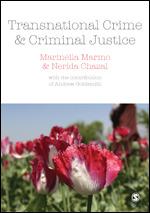 Transnational Crime & Criminal Justice