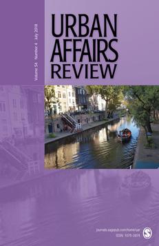 UAR cover