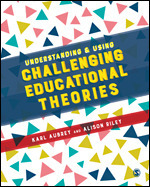 Understanding and Using Challening Educational Theories