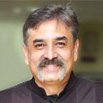 Vivek Mehra Image