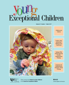Young Exceptional Children