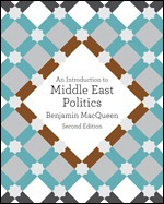 An Introduction to Middle East Politics 2e