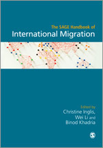 Inglis - The SAGE Handbook of International Migration