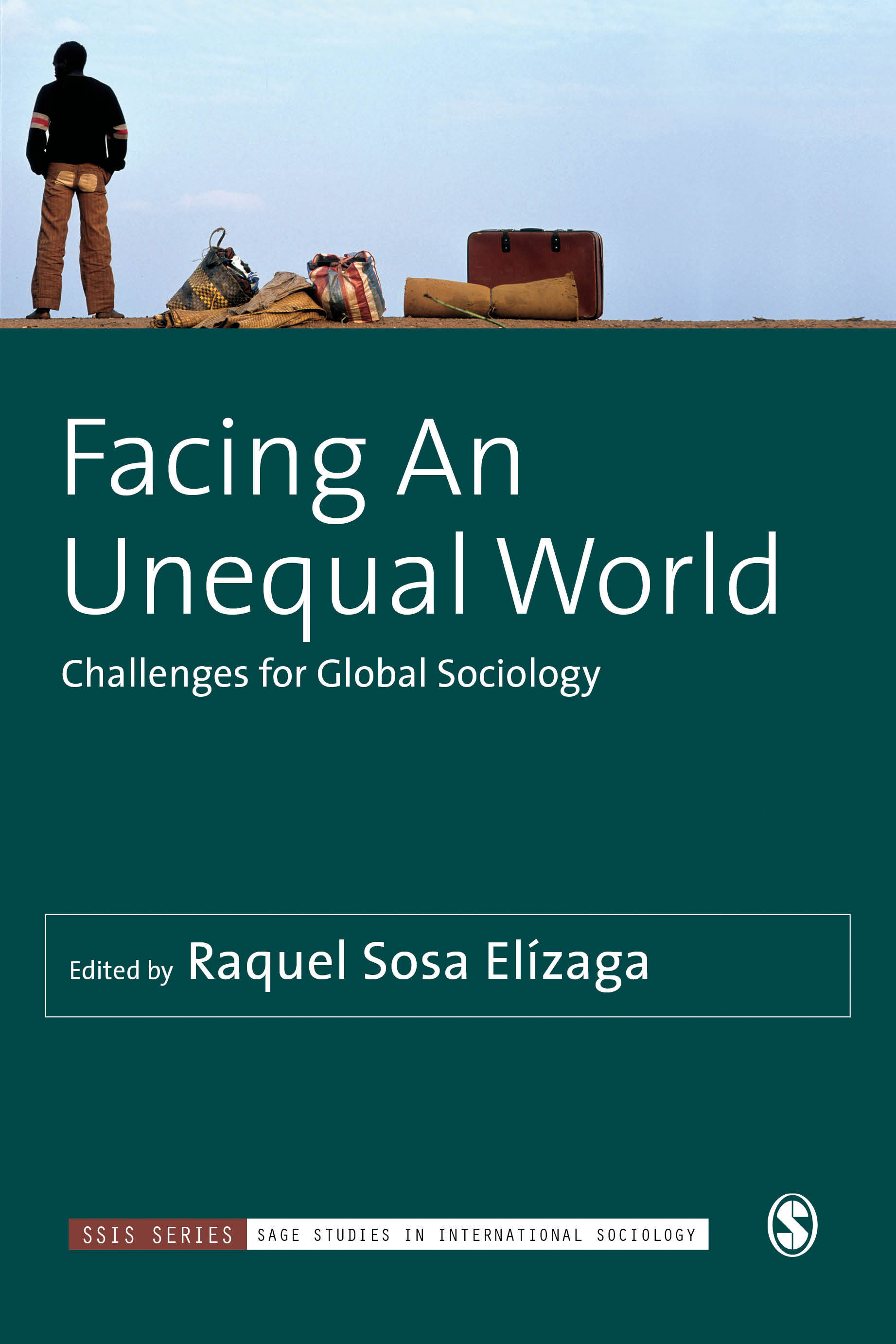Facing An Unequal World