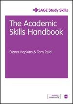 The Academic Skills Handbook