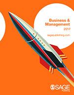 Business & Management Catalogue 2017