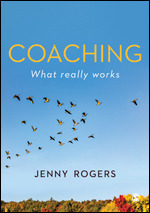 Coaching - What Really Works