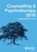 Counselling & Psychotherapy Catalogue 2019