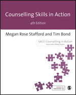 Counselling Skills in Action