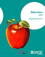 Education Catalogue 2017