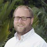 Eric Moran Profile Pic