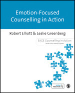 Emotion-Focused Counselling in Action