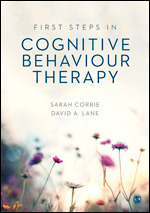 First Steps in Cognitive Behaviour Therapy