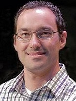 Greg Privitera