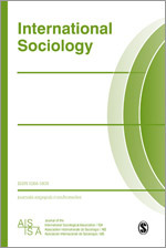 International Sociology