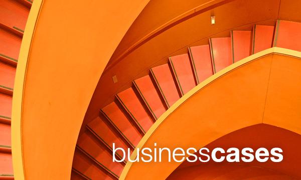 SAGE Business Cases
