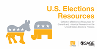 U.S. Elections Resources